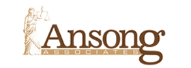 Ansong Associates | Hybrid Legal CMS