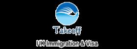 Takeoff Immigration Law | Hybrid Legal CMS